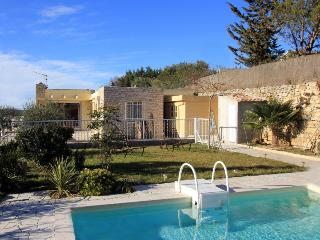 Villa in St Cannat, Provence, France - Saint-Cannat vacation rentals