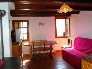 Nice Beauvezer Apartment rental with Internet Access - Beauvezer vacation rentals