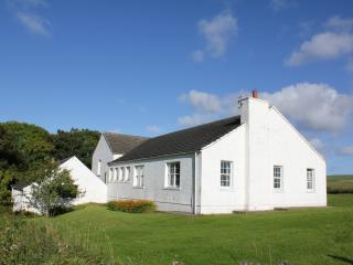 Perfect 6 bedroom Islay House with Internet Access - Islay vacation rentals