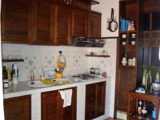 Cozy 1 bedroom Chalet in Scario - Scario vacation rentals