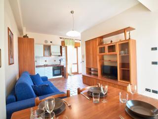 Appartamento Conchiglia - Capo D'orlando vacation rentals