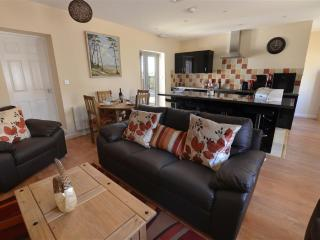 Farriers Cottage - Blofield Heath vacation rentals