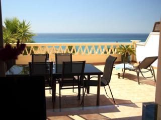 Panorama Beach, 18 - Nerja vacation rentals
