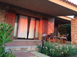 Wonderful Condo with Shared Outdoor Pool and Balcony - Costa Paradiso vacation rentals