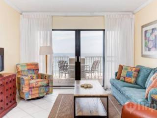 Tropical Winds 402 - Gulf Shores vacation rentals