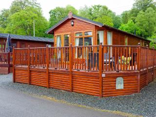 Grasmere Lodge at White Cross Bay - Troutbeck Bridge vacation rentals