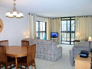 Bay Mariner Condominium 201 - Indian Shores vacation rentals
