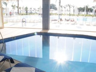 Apollonium beach resort - Akbuk vacation rentals