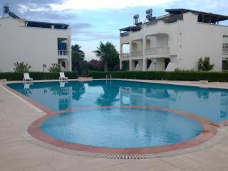 Nice 3 bedroom House in Belek with Internet Access - Belek vacation rentals