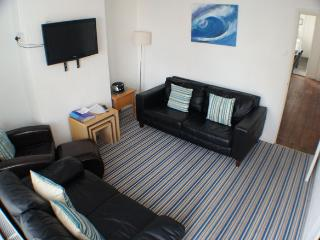 victoria cottage - Cowes vacation rentals