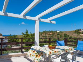 La  Terrazza Home Holiday - Castellammare del Golfo vacation rentals