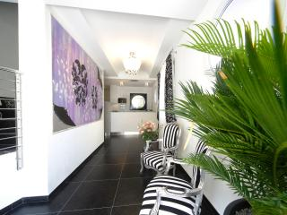 Romantic 1 bedroom Viserbella Resort with Internet Access - Viserbella vacation rentals