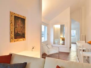 Park View Penthouse - Milan vacation rentals