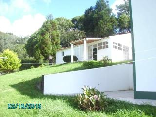 the small house on the  sunny island - Santa Maria vacation rentals
