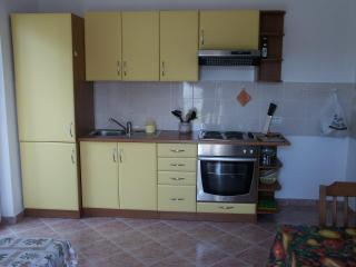Apartment in villa near the beach - Premantura vacation rentals