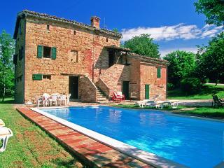 Villa Cerro - Amandola vacation rentals