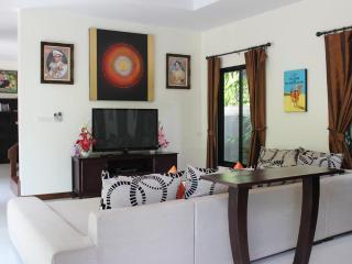 Tropical Pool Villa - Rawai - Kamala vacation rentals