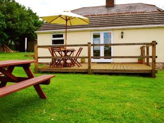 The Nook - Marlborough vacation rentals