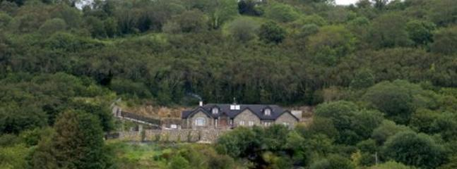 4 bedroom B&B with Internet Access in Sligo - Sligo vacation rentals