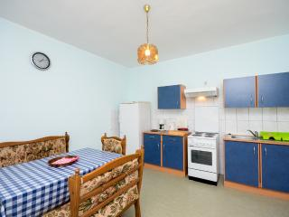 Apartments Mile - 85551-A1 - Senj vacation rentals