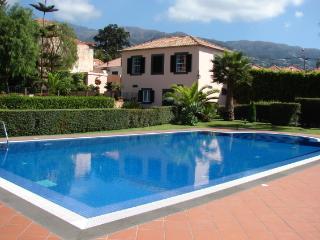 Quinta da Achada - Funchal vacation rentals