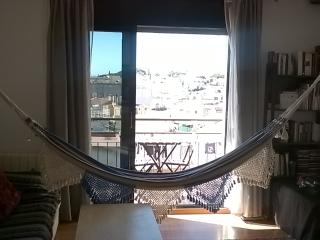3 bedroom apartment with sea views - Santa Susana vacation rentals