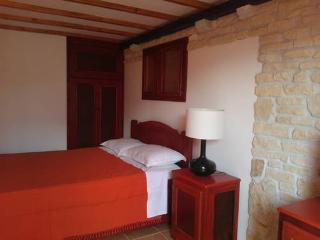 Apartments Picasso Komiza - Apartment Watercolor - Island Vis vacation rentals