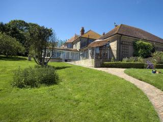 Lake View - Wroxall vacation rentals
