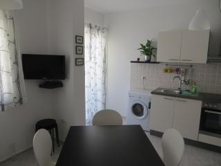 Modern and spacious apartment in the old town of Novigrad (30 km from Zadar) - Jesenice vacation rentals