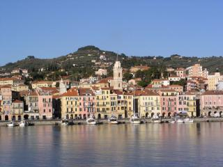 Nice Condo with Private Fishing and Central Heating - Imperia vacation rentals