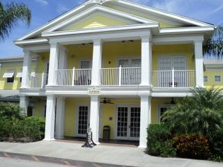 Caribbean Style  Bahama Bay Resort In Orlando Fl - Davenport vacation rentals