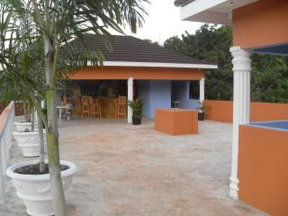 15 bedroom Bed and Breakfast with Internet Access in Treasure Beach - Treasure Beach vacation rentals