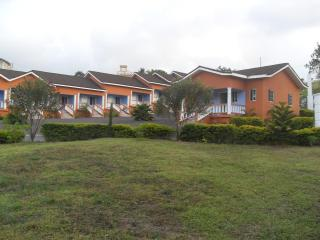 Nice B&B with Internet Access and A/C - Treasure Beach vacation rentals