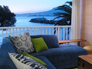 Bikini Beach Self Catering Suites - Gordon's Bay vacation rentals