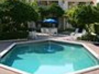 Ventura at Boca Raton May 30-June 6 2015 only - Boca Raton vacation rentals