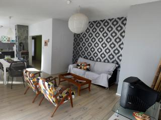 Quirky apartment for  family  leisure - Fazana vacation rentals