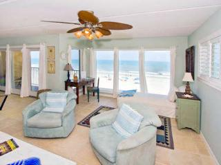 Touch Blue Atlantic from L.R, Mar.Closeout 3 14-19 - Fernandina Beach vacation rentals