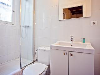 2 bedroom apartment in Las Ramblas - Barcelona vacation rentals