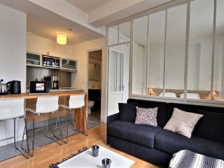 116025 - Appartement 4 personnes Champs Elysées - - Neuilly-sur-Seine vacation rentals