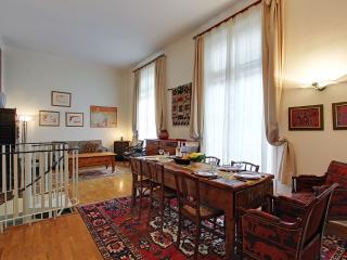 108029 - Appartement 4 personnes Champs Elysées - - 7th Arrondissement Palais-Bourbon vacation rentals