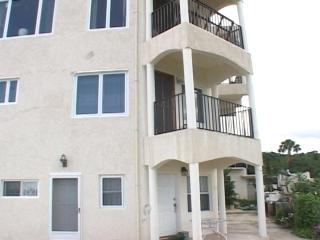 Nice House with Deck and Internet Access - Whitehouse vacation rentals