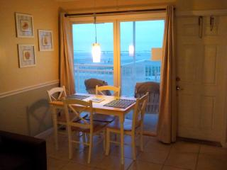 Ocean & Beach Front- Full Ocean View, Wi-Fi - Wildwood Crest vacation rentals