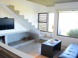 Modern Bungalow at the beach (4p) - Pueblo Rivero - Punta del Diablo vacation rentals