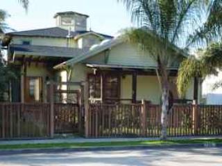 Beach House, 4 bedrooms - Los Angeles vacation rentals