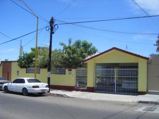 Villa Gemma - La Paz vacation rentals