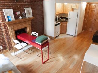 ★Spacious one bed room in Time square★ - New York City vacation rentals