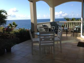 RedHawk Cottage - Saint John vacation rentals