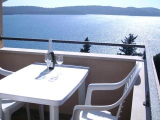 Apartment Sunset - Owner direct - Trogir vacation rentals