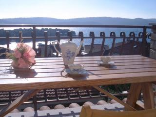Apartment Stars - Trogir - exlusive - Trogir vacation rentals