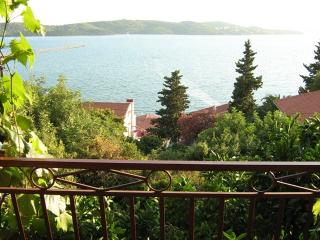 Apartment Big Blue - Owner direct - Trogir vacation rentals